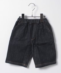 agnes b. ENFANT/TM32 L BERMUDA パンツ/502949737