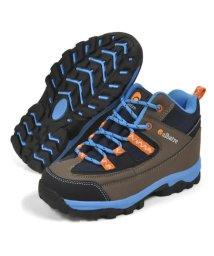 BACKYARD/creator クリエイター alts110j trekking shoes jr/502955153