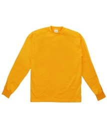 BACKYARD/CAMBER キャンバー #305 LONG SLEEVE/502955205