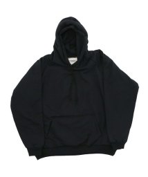 BACKYARD/CAMBER キャンバー #532 PULLOVER HOODED/502955212
