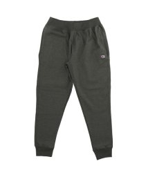 BACKYARD/Champion チャンピオン RW25 Mens Reverse Weave Pant/502955220