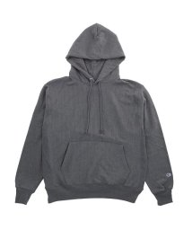BACKYARD/Champion チャンピオン S1051 Reverse Weave 12oz Pullover/502955222