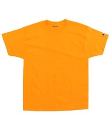 BACKYARD/Champion チャンピオン T525C Adult 6oz Shor Sleeve Tee/502955233