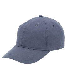 BACKYARD/Comfort Colors Pigment Dyed Baseball Cap 104/502955488