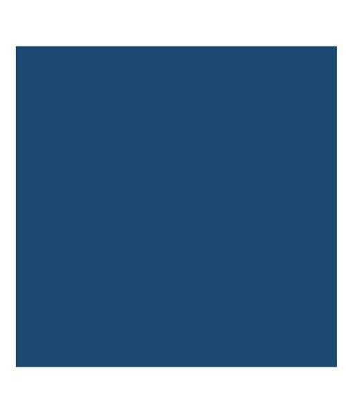 バックヤードファミリー 東レ トレシーカラークロス 30cm×30cm ユニセックス ネイビー 30×30cm 【BACKYARD FAMILY】