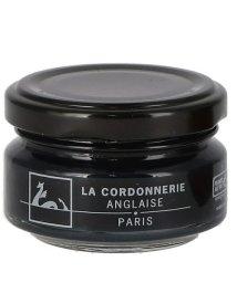BACKYARD/CORDONNERIE ANGLAISE コルドヌリ アングレーズ ビーズワックスクリーム 50/502955591