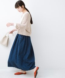 haco!/Urvin 伊藤信子×sayurinishikuboコラボ tann'sスカート/502955907