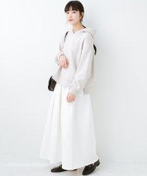 haco!/Urvin 伊藤信子×sayurinishikuboコラボ tann'sスカート/502955908
