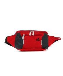 adidas/アディダス バッグ adidas ウエストバッグ ボディバッグ 斜めがけバッグ 軽量 2L 57701/502960849
