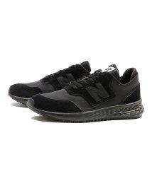 New Balance/ニューバランス/メンズ/MSX70CBD/502961860