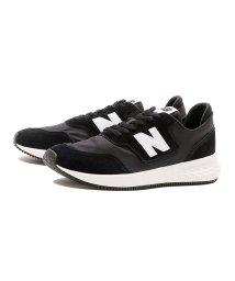 New Balance/ニューバランス/メンズ/MSX70CDD/502961861