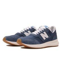 New Balance/ニューバランス/メンズ/MSX70RCD/502961864