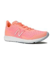 New Balance/ニューバランス/レディス/WSTROPC4 D/502961887