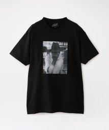 LOVELESS MENS/【Filphies】MEN TシャツProfessor Williams on 116th street Harlem New York 10026 FP0/502913579