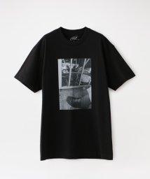 LOVELESS MENS/【Filphies】MEN Tシャツ Harlem Cat, Harlem New York 10026 FP007SS/502913580