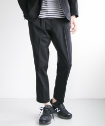URBAN RESEARCH OUTLET/【DOORS】UR TAILOR チノクロス撥水パンツ/502924392