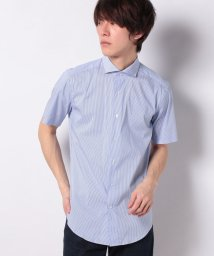 URBAN RESEARCH OUTLET/【DOORS】ストレッチ半袖シャツ柄/502924414
