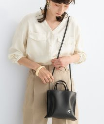 green label relaxing/★★[別注][ザ ケース]THE CASE ポシェット/502935943