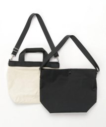 FREDY REPIT/BAG IN BAG トート/502948790
