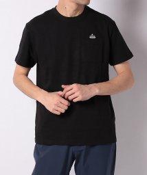 TARAS BOULBA/タラスブルバ/メンズ/胸ポケットTシャツ/502963304