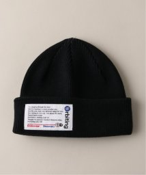 JOURNAL STANDARD/【the MAD HATcher/マッドハッチャー】Beanie/502965136