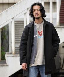 JOURNAL STANDARD/【LASKA】 270HT Air Coat / エアーコート/502965531