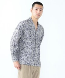SHARE PARK /〈LIBERTY〉レギュラーカラーシャツ/502965569