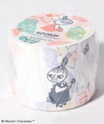 Afternoon Tea LIVING/Moomin×Afternoon Tea/ロール付箋/502925743