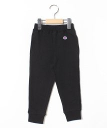 champion(kids)/【Champion】【セットアップ対応商品】ONE POINT LONG PANTS/502946998