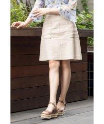 JILLSTUART/◆ドロシー台形スカート/502962948