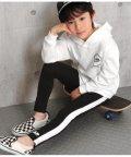 ANAP KIDS/ラインレギンス/502965785