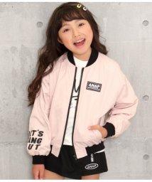 ANAP KIDS/MA-1/502965793