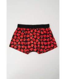 RODEO CROWNS WIDE BOWL/HEART MENS SHORTS/502965973
