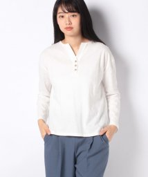 MELROSE Claire/A0701UTS408/502951262