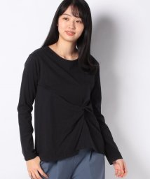 MELROSE Claire/A0701UTS409/502951263