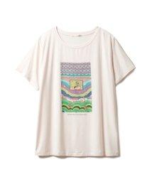 gelato pique/【さくらももこ】Tシャツ/502964631