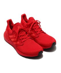 adidas/アディダス ウルトラブースト/502964832