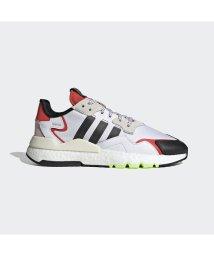 adidas/アディダス/メンズ/NITE JOGGER/502967350