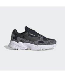 adidas/アディダス/レディス/ADIDASFALCON W/502967354
