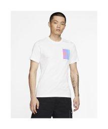 NIKE/ナイキ/メンズ/ナイキ スニーカー カルチャー 4 Tシャツ/502967965