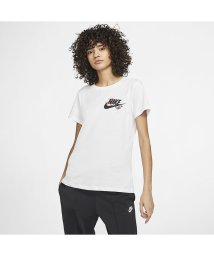 NIKE/ナイキ/レディス/ナイキ ウィメンズ ノベル-T 3 Tシャツ/502967966