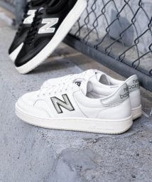 URBAN RESEARCH DOORS/NEW BALANCE Exclusive PRO COURT CUP/502968030