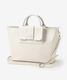 le.coeur blanc OUTLET/MANY MANY WAY BAG/502968070