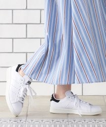 le.coeur blanc OUTLET/adidas STAN SMITH/502968071