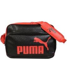 PUMA/プーマ/メンズ/トレーニング PU ショルダー L/502968172