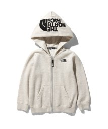THE NORTH FACE/ノースフェイス/キッズ/REARVIEW FULLZIP HOODIE / リアビューフルジップフーディー/502968283