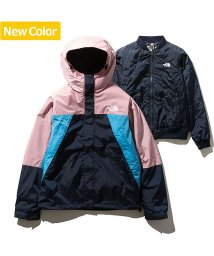 THE NORTH FACE/ノースフェイス/レディス/XXX Triclimate Jacket / XXX トリクライメイトジャケット/502968310