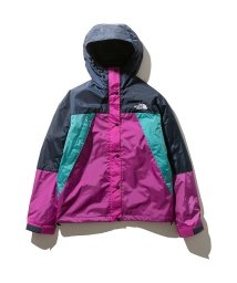 THE NORTH FACE/ノースフェイス/レディス/XXX Triclimate Jacket / XXX トリクライメイトジャケット/502968311