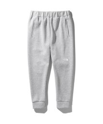 THE NORTH FACE/ノースフェイス/メンズ/TECH AIR SWEAT JOGGER PANT/502968325