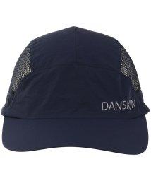DANSKIN/ダンスキン/レディス/RUN CAP/502968362